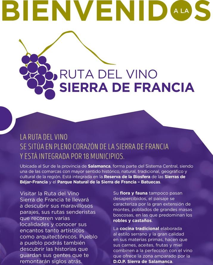 bienvenidos-a-la-ruta-del-vino-web