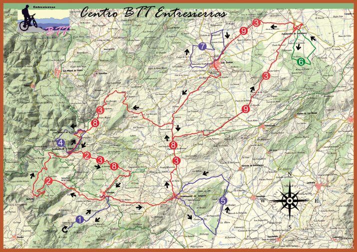 centro-btt-entresierras-folleto-2-editado