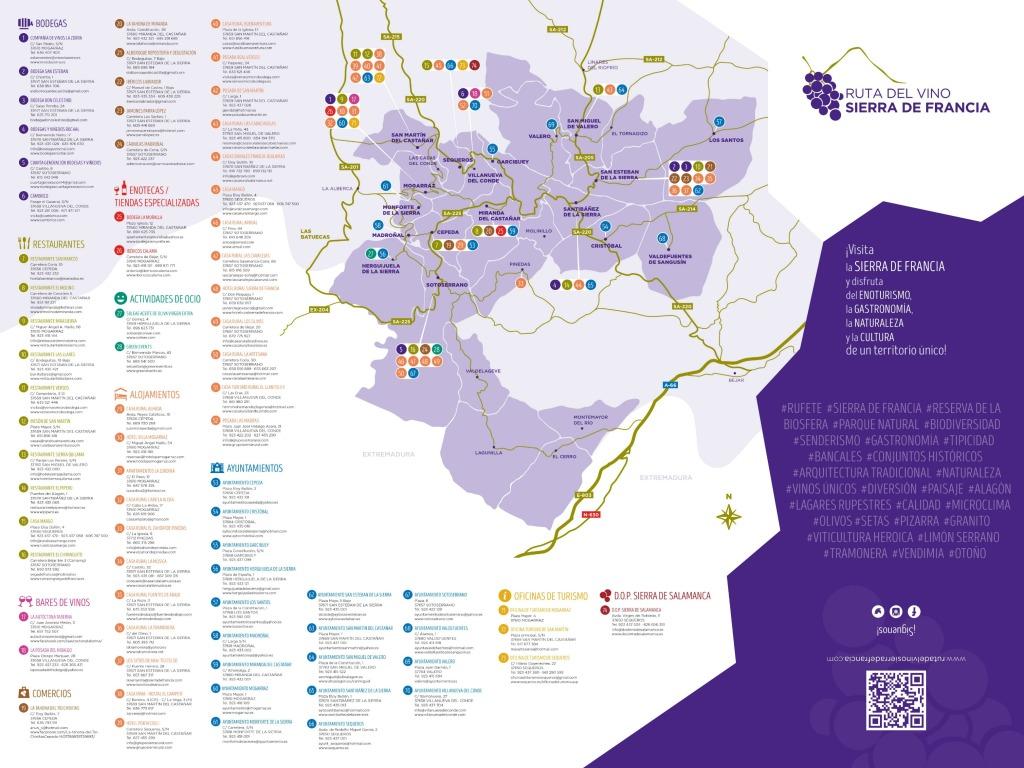 folleto-ruta-del-vino-2-asociados-web