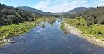 ruta-de-los-3-rios-1