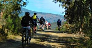 rutas-de-cicloturismo-1