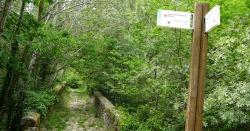 senderos-de-gran-recorrido-1