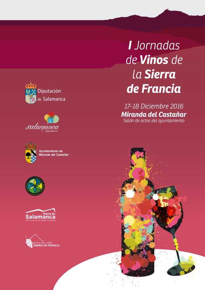 diptico-jornadas-vino-sierra-francia-1