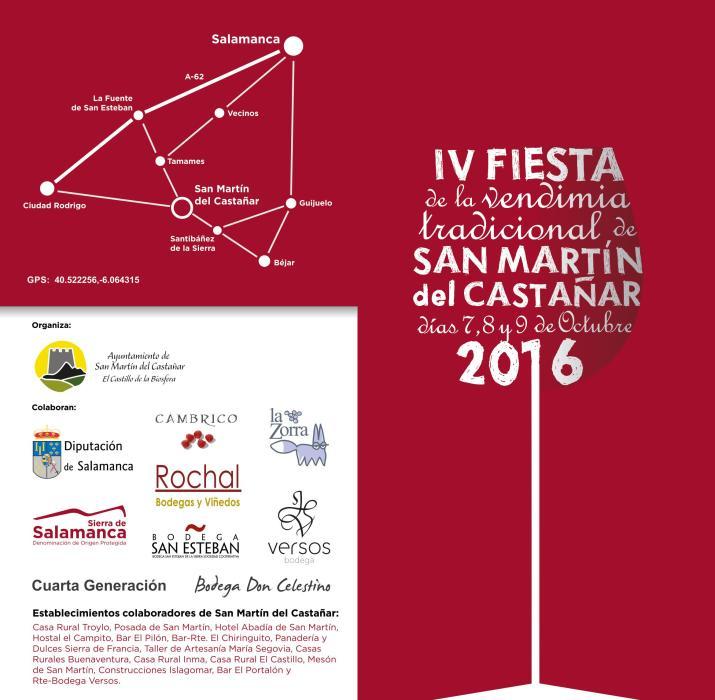 fiesta-vendimia-2016-diptico-1