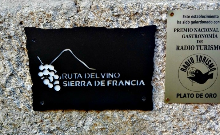 negocios-placa-ruta-del-vino-1