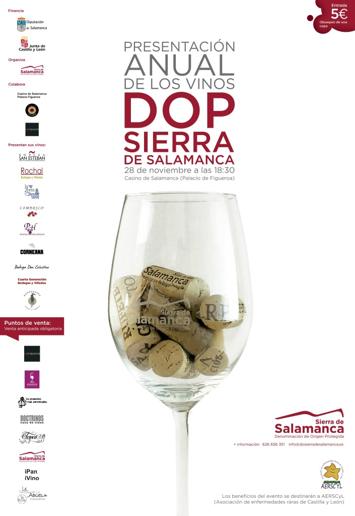 presentacion-dop-sierra-de-salamanca-2017-cartel