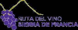 Piscina natural de Villanueva del Conde