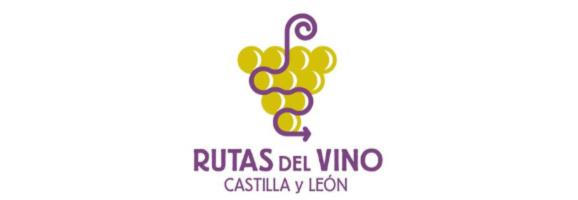 Rutas del Vino Castilla y León