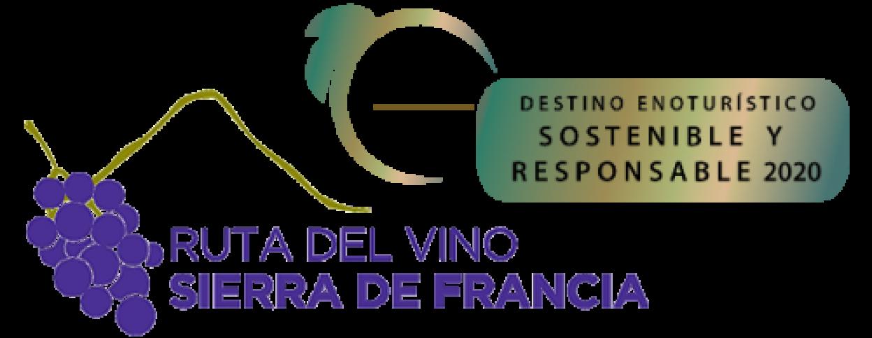 Ruta del Vino Sierra de Francia